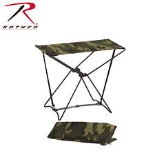 Buy/Shop Camp Stools & Chairs – Rothco Online In OK – Duty Station ... Caducuvurutop Page 37 Military Folding Chair Ikea Wooden Rothco Folding Camp Stools Mfh Stool Collapsible Wcarry Strap Coyote Brown Deluxe Thin Blue Line Flag With Carry Inc Little Gi Joes Military Surplus Buy Summer Infant Comfort Booster Seat Tan Wkleeco 71 Square Table And Chairs Sco Cot