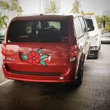 100 Tow Truck Honolulu Sniffens Ing And Repair Ing 1714 Day Pl Kalihi