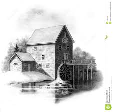 Pencil Drawings Of Old Barns How To Draw An Old Barn (Old Farm ... Pencil Drawings Of Old Barns How To Draw An Barn Farm Owl On Branch Drawing Tattoo Sketch Original Great Finished My Barn Owl Drawing Album On Imgur By Notreallyarstic Deviantart Art Black And White Panda Free Tree Line Download Linear Vector Hand Stock 263668133 Top Theme House Clipart Photos Country Projects For Kids Sketching Tutorial With Quick And Easy Techniques Of A Silo Ideals Illinois Experimental Dairy South