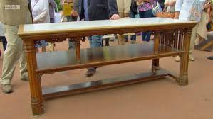 antiques roadshow collector stunned after this item gets a