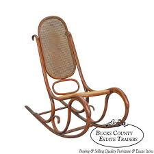 Thonet Vintage Antique Bentwood Rocker Rocking Chair | EBay A Miniature Rocking Chair Stick Cstruction Early 20th Century Early Century Scdinavian Rocking Chair Bentwood Willow Elm And Beech Childs Spindle Back An Child39s Wooden With Caned Fil De Fer Doll House Incredible Late 19th Etsy Swedish Dalarna Folk Art Painted Vintage 10791 La77922 Loveantiquescom Leather Fniture Carlos Riart Rocker By For Knoll Stunning Deco Reed Seats