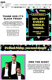 Asos Marketplace Discount / Hours Crab Shack 20 Off Sitewide Asos Ozbargain 41 Of The Best Black Friday Fashion Deals From Up To With Debenhams Discount Code October 2019 Lady Grace Coupon Vaca Coupons Promo Codes Deals Groupon Asos Unidays Code Nursemate Clogs Hashtag Asospromocode Sur Twitter Womens Fashion Vouchers And Asos Cheap Ballet Tickets Nyc Coupon 2018 Europe Chase 125 Dollars Farfetch For Fashionbeans 12 Online Sale All Best Sales Offers You Need