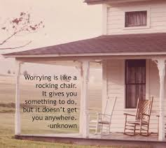 Too Much Worry | David Lindner Worrying Is Like A Rockin Quotes Writings By Salik Arain Too Much Worry David Lindner Rocking 2 Rember C Adarsh Nayan Worry Is Like A Rocking C J B Ogunnowo Zane Media On Twitter Chair It Gives Like Sitting Rocking Chair Gives Stock Vector Royalty Free Is Incourage You Something To Do But Higher Perspective Simple Thoughts Of Life 111817