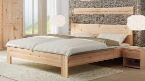 zirbenmöbel hersteller wo es möbel aus zirbenholz zu