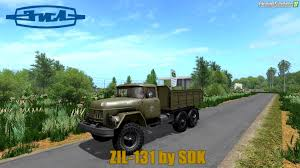 ZIL-131 V1.0 By SDK For FS 17 » Download FS 17 Mods For Free! | FS ... Best Russian 6x6 Trucks Extreme Off Road Ural Zil 131 Kamaz Maz Kraz Zil131 Wikipedia Truck On Ho Chi Minh Trail Image Red War Mod For Men Of War Russian Dectamination Unit Cold War Neglected Truck Jason Liddell Flickr 1967 Zil Russian Military Tanker Off Road Truck 47 Yr Old Vgc Zil Google Search Pinterest When The Going Gets Tough Get Zis131 Command Post Leicester Modellers Your First Choice And Military Vehicles Uk Lorry Other Toys Revell Zil131 Model Sale In Outside South