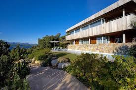 100 Hotel Casa Del Mar Corsica Luxury Hotel Restaurant And Spa In Porto Vecchio 5 Stars Delmar