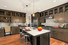 kitchen with l shaped by jackie turner zillow digs zillow