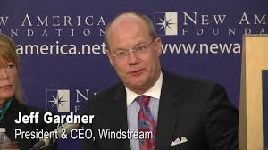 Broadband Competition: Business V Residential -- Windstream CEO ... Windstream Officesuite Unified Communications System Mpls Whosale T1 Internet Small Business Colocation Featuring Carrier Grade Noc Windstreams Unique Sdwan Position Smb Network Communication Solutions Uc Reseller Converge Digest Phone Wifi Systems Telecommunications For Smbs Why Choose Review 2018 Top Services