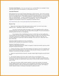 How To Write About Yourself For A Resume | Mineboard.org How To Write A Great Resume The Complete Guide Genius Amazoncom Quick Reference All Declaration Cv Writing Cv Writing Examples Teacher Assistant Sample Monstercom Professional Summary On Examples Make Resume Shine When Reentering The Wkforce 10 Accouant Samples Thatll Make Your Application Count That Will Get You An Interview Build Strong Graduate Viewpoint Careers To A Objective Wins More Jobs