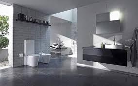 sol vinyle pour salle de bain 14 lame pvc salle de bain pas