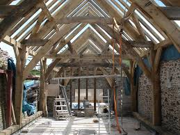 Oak Sling Brace Truss Primary Frame Decorating Cool Design Of Shed Roof Framing For Capvating Gambrel Angles Calculator Truss Designs Tfg Pemberton Barn Project Lowermainland Bc In The Spring Roofing Awesome Inspiring Decoration Western Saloons Designed Built The Yard Great Country Smithy I Am Building A Shed Want Barn Style Roof Steel Carports Trusses And Pole Barns Youtube Backyard Patio Wondrous With Living Quarters And Build 3 Placement Timelapse Angles Building Gambrel Stuff Rod Needs Garage Home Types Arstook