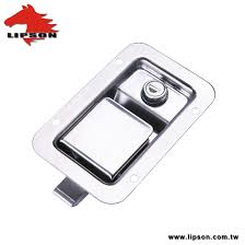 Lm-335 Heavy Duty Truck Parts Stainless Steel Semi Trailer Door ... 6pcs Cstruction Vehicle Truck Push Eeering Toy Cars Children Mack Lf Lh Lj Lm Commercial Vehicles Trucksplanet 90 Liftall Lm75902ms Arculating Boom Lift Sold Lifts Lm070c 7 Inches Heavy Duty Lcd Tft Monitor Lukador China Mio Spirit 6970 Gps Navigation System Review 2007 Hino 268 Medium Dump For Sale Spokane Wa 4786 Flashback For The Future Of Freight Fleet Owner Parts In Auto Motorcycle Partsaccsories Lm0603v 697 Live Tmc Deoreview En Unboxing Nlbe 2004 Sterling L9500 Flatbed Auction Or Lease Mio Mivue Drive 65 Caravan Lifetime Eu Map Safety