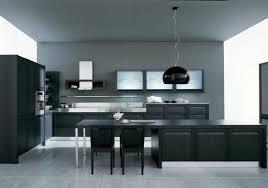 cuisine moderne design avec ilot cuisine moderne design avec ilot 9 cuisine 28