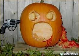 Naughty Pumpkin Carvings by Only The Best Pumpkins Ever 22 Photos Thechive