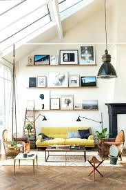 Home Decorations Collections Blinds by Best Warm Industrial Ideas On Interior Home Decorators Collection
