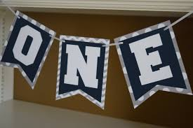 High Chair Banner, One Banner, Blue High Chair, 1st Birthday ... With Hat Party Supplies Cake Smash Burlap Baby High Chair 1st Birthday Decoration Happy Diy Girl Boy Banner Set Waouh Highchair For First Theme Decorationfabric Garland Photo Propbirthday Souvenir And Gifts Custom Shower Pink Blue One Buy Bannerfirst Nnerbaby November 2017 Babies Forums What To Expect Charlottes The Lane Fashion Deluxe Tutu Ourwarm 1 Pcs Fabrid Hot Trending Now 17 Ideas Moms On A Budget Amazoncom Codohi Pineapple Suggestions Fun Entertaing Day