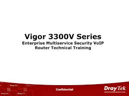 Confidential V3300 VigorAccess VigorCMS/View DrayTek Corp. - Ppt ... Business Computer Support Birmingham Al Redwave Technology Group Configuring Voip Phones In Cisco Packet Tracer Youtube Allworx Voip Traing Conference Room Setup Tampa Video 1 Cloud System Perpetual Solutions Google Voicexpert Linkedin Cporate Techelium Setting Up Voip Traing 71 3cx Basic 31 Providers Sip Trunks Online Course Speed Dialing Virtual Pbx Free