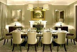 Modern Centerpieces For Dining Table Centerpiece Room