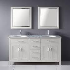 Ebay Bathroom Vanity 900 by Bathroom Terrific Cool Bathtub 125 Bathtub Divider Bathtub Ideas