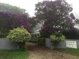 100 Maleny House Apartment Reed At Blue Boudoir Australia