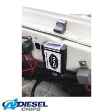 A1 Diesel Chips, Diesel Performance Chips, Tunit Diesel Performance ... Bully Dog Bdx 40470 Gasdiesel Tuner Canada Performance Improvements The Truth Behind Diesel Chips Unsealed 4x4 Superchips Dodge Ram 39l 52l 59l Gas 19992001 Flashpaq F5 Gtx Monitor Irate 082010 Ford Trucks 64l Powerstroke Stage 1 Kits Edge Products Bmw X3 E83 30sd 286 Hp Chipwerke Pro Chip Tuning Piggyback A1 Tunit 2 Kit Delivers Power And Mpgs How To Install The Youtube For Durangobully Dinantronics Elite F55 F56 Mini Pn D4400051