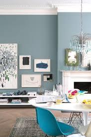 farrow and farben wohnzimmer set wohnzimmerwand