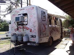 100 Craigslist Oahu Trucks 10 Food In Hawaii Trip101