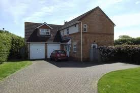 5 Bedroom House For Rent by 5 Bedroom Houses To Rent In Northumberland Rightmove