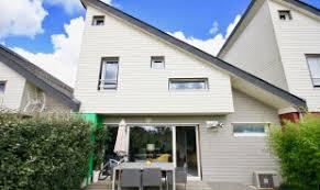 vente maison la baule escoublac 44 acheter maisons à la baule