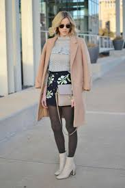Advice Glamour Outfit Winter Date Outfits 2017 Ideas Fashion Tips U Olivia Palermous At