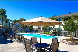 El Patio Fremont Blvd by Apartments For Rent In Fremont Ca Apartments Com