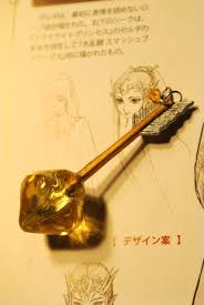 Zelda Triforce Lamp Uk by Light Arrow Key Chain Or Necklace The Legend Of Zelda