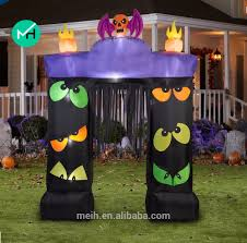 Halloween Blow Up Decorations by Giant Halloween Inflatables Giant Halloween Inflatables Suppliers