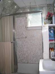 the most bathtubs charming ny bathtub reglazers bronx ny 58