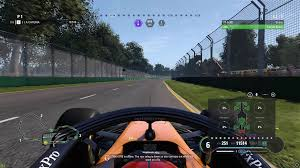 100 Truck Games 365 This Game Is Super Realistic Just Started A Brand New McLaren
