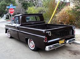381 Best 60s Chevy Trucks Images On Pinterest | Pickup Trucks, Ram ... 1940 Chevy 12 Ton Truck Chevs Of The 40s News Events Forum The Classic Pickup Buyers Guide Drive 1970 C10 Stepside A Wolf In Sheeps Clothing They Turned This 1967 Into 60s Muscle Car Hot Rod Network Napco 4x4 Trucks Forgotten Lot Shots Find Week 1941 Rat Onallcylinders Curbside Chevrolet C20 Truth About Cars More 6066 Truck Pictures Youtube 1963 Lowrider Magazine Apache Classics For Sale On Autotrader Learn More About Versatile And Resigned 2019 1955 Delicious Ice Cream Llc