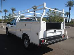 USED 2012 CHEVROLET SILVERADO 2500HD SERVICE - UTILITY TRUCK FOR ... F 250 Beds For Sale Inspire Bed Service Utility Trucks For Sale Truck N Trailer Magazine Beds Box Flatbedrhriversidebootandsaddlecom Built Pickup Home Extendobed Used 2012 Ford F250 Service Utility Truck For Sale In Az 2248 Bradford 4 Pickup Bed New And Used Trailers Custom Alinum Ladder Racks Fayette Trailers Llc Cocolamus Pennsylvania Used Equipment Gallery Evansville Jasper Meyer The Fast Versatile Selfunloading Welcome To Ironside Body