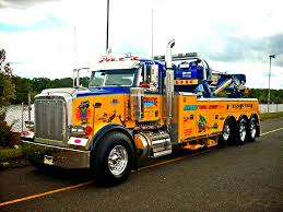 Flickr | Trucks¿¿¿ | Pinterest | Tow Truck, Tractor And Cars Taking It To The Streets Valley Towing Services Business Local Tow Trucks In The Area For Sale Ontario South Africa Rousse Auto Repair Service Heavyduty 24 Hours A Day In Gresham 5033885701 247 And Recovery Minneapolis Mn Company Jacksonville Fl Troyz Storage Canada Truck Companies Service A Day Life Of Caa Driver Daily Boost Charlotte Queen City North Carolina Tonka Mighty Motorised Vehicle Toysrus Home Myers Hayward Roadside Assistance Jupiter Stuart All Hooked Up 561972