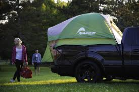 13 Series Backroadz Truck Tent - Lifestyle 1 | Napier Outdoors Napier Sportz Truck Tents Out And About Green Tent 208671 At Sportsmans Guide 13 Series Backroadz Lifestyle 1 Outdoors Top Three For You To Consider Outdoorhub 57 Atv Illustrated Dometogo Vehicle 168371 Buy Napier Backroadz Camping Truck Tent Full Size Crew Cab Pickup Average Midwest Outdoorsman The Product Review Motor Chevrolet 6 Foot Compact Short Bed