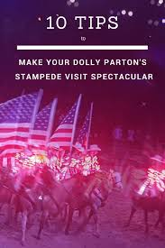 Ten Tips For Making Your Dolly Parton's Stampede Visit Spectacular 2019 Season Passes Silver Dollar City Online Coupon Code For Dixie Stampede Dollywood Tickets Christmas Comes To Life At Dolly Partons Stampede This Holiday Coupons And Discount Dinner Show Pigeon Forge Tn Branson Ticket Travel Coupon Mo Smoky Mountain Book Tennessee Smokies Goguide Map 82019 Pages 1 32