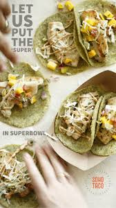 REMINDER: Superbowl LII Kicks Off Sunday, February 4, 2018 At 3:15PM ... Sohotaco Twitter Today 11a To 2pm Its Rogers Gardens Of Corona Del Mar Soho Taco Adventures A Middleaged Drama Queen Review Food Truck Cart Tour Soho Road Naan Kebab Post Orange County Trucks Best Image Kusaboshicom Menu Tribeca Truck E T R Y R O W Vanfoodiescom Time Say Goodbye Another Classic 2p Please Join Santa Ana Lunch Deutsche Bank In Brooklyn Popcorn Soho New York City The Worlds Fi Flickr