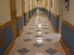Schmidt Custom Floors Jobs by 8 Best Xavier University Images On Pinterest University