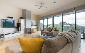 100 Venus Bay Houses For Sale Vacation Home Shearwater Walkerville Australia Bookingcom