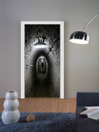 Halloween Inflatable Archway Tunnel by Online Get Cheap Tunnel Decoration Aliexpress Com Alibaba Group