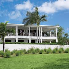 House Plans Caribbean Style Homes - Home Style Unique Design Homes Home Ideas Backyards Architectural Designs 20083ga 1479211523 Dream Rv Baby Nursery Caribbean Style House Plans Caribbean Azure At Hacienda Lakes Signature Collection The Aragon Red Ink Visit Wwwlocalbuilderscom Architecture Modern House With Contemporary Very Plans Clipgoo Apartments Anglo Phlooid New Balinese Style House Style Design Beautiful Creative Inspiration Floor Stock Tropical Island Plan Photos