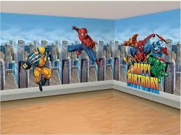 Superhero Room Decor Australia by Boys Superhero Bedroom Ideas Interior Design