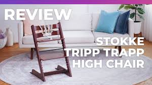Stokke Tripp Trapp High Chair - What To Expect Review Modern High Chairs Stokke Tripp Trapp Chair For Baby And Steps A Review Mummy Have You Ever Wondered About The How We Our Fave 5 Chairs That Will Stand Test Of Time Reasons To Love Montessori Friendly Highchairs Some Options White Baby Set Cushion Tray Natural Builder Motherswork How Choose Best Accsories
