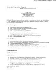 Resume: Traits To Put On A Resume How To Write A Great Resume The Complete Guide Genius Sales Skills New 55 What To Put For Your Should Look Like In 2019 Money Good Work On Artikelonlinexyz 9 Sample Rumes List 12 In Part Of Business Letter 99 Key For Best Of Examples All Jobs Skill Set Template Easy Beautiful Language Resume A Job On 150 Musthave Any With Tips Tricks