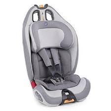 si ge auto b b chicco chicco gro up 123 elegance siège auto bébé enfant neuf ebay