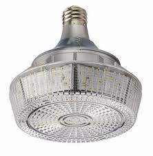 light efficient design led 8036m40 a 100w 9820 lumen 120 277v